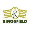 Robert, Kingsfield Golf & Leisure