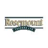 Craig</span>, Rosemount Taverns Ltd